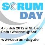 scrumday_2012