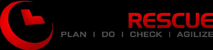 agilerescue-logo-720