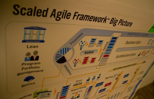 scaled_agile-06516