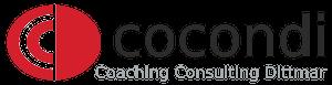 cocondi_logo